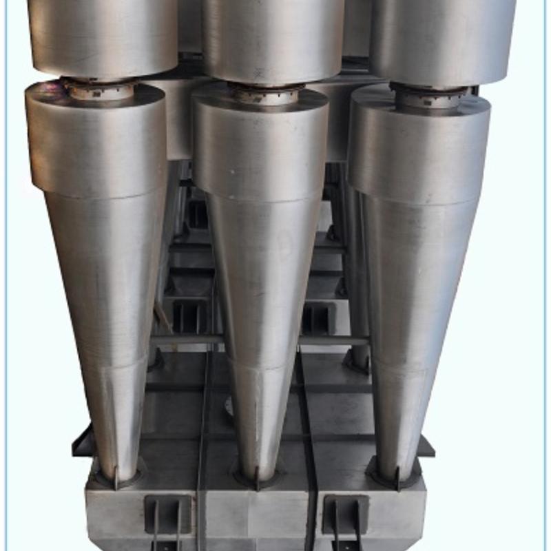 干燥环保设备智能系统