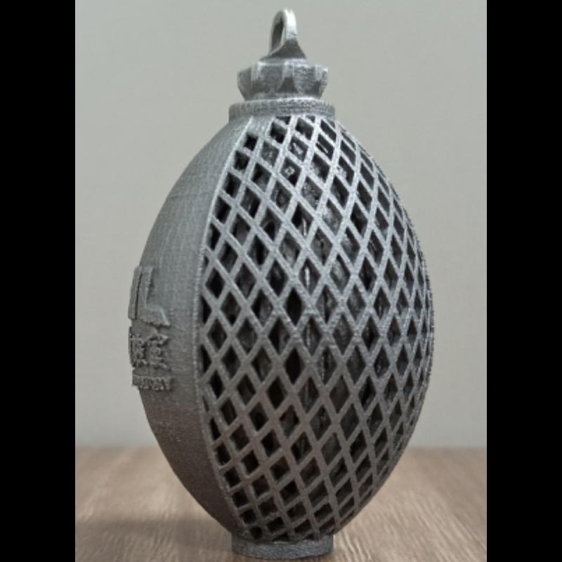 3D金属打印核心工艺开发及装备研制服务
