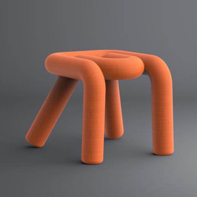 3D打印定制化设计与制作服务